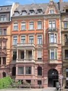 Advohelp Wiesbaden